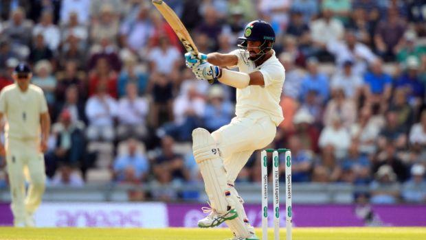 Ind vs Eng 2021: Cheteshwar Pujara's early dismissal was the biggest setback for India - Sunil Gavaskar