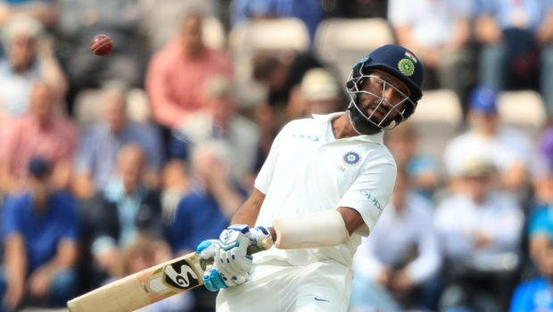 Ind vs Eng 2021: Ajinkya Rahane, along with Cheteshwar Pujara, is our most important Test batsman - Virat Kohli