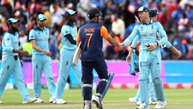 Ind vs Eng 2021: I don't see this England side winning a Test match in India - Gautam Gambhir