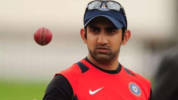 Ind vs Eng 2021: Gautam Gambhir picks India's playing XI for the first Test match