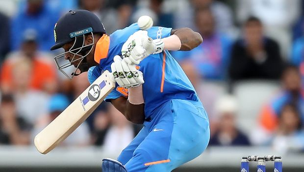 Former Indian batsman VVS Laxman has revealed two areas that the Indian team must address before the T20 World Cup.