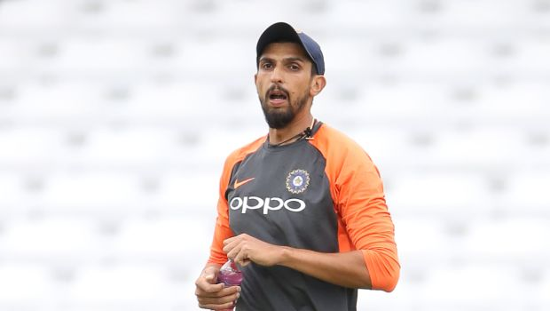 Ind vs Eng 2021: World Test Championship is like a World Cup for me - Ishant Sharma