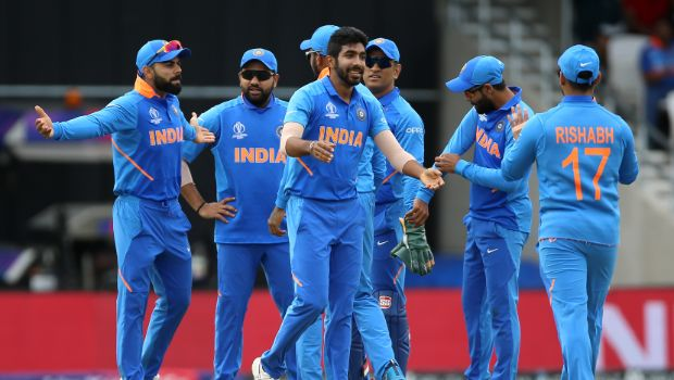 Ind vs Eng 2021: Jasprit Bumrah to be rested for limited-over series against England - Reports