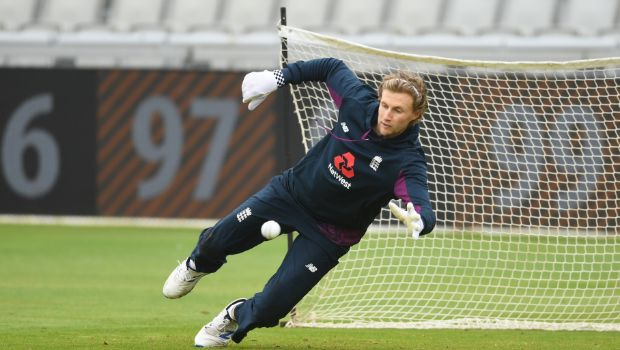 Ind vs Eng 2021: Credit to India, they outplayed us in all the three departments - Joe Root