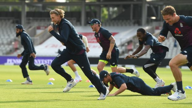 Ind vs Eng 2021: Joe Root likely to be rested for ODI series - Reports