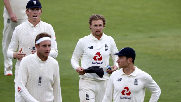 Ind vs Eng 2021: Picking up 20 wickets will be the biggest challenge for England - Deep Dasgupta