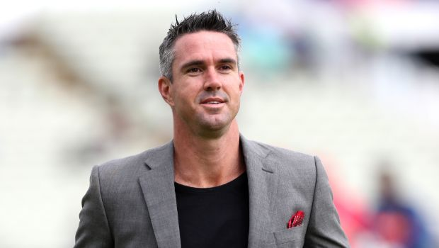 Ind vs Eng 2021: Virat Kohli capable of leading India to victory in the second Test - Kevin Pietersen