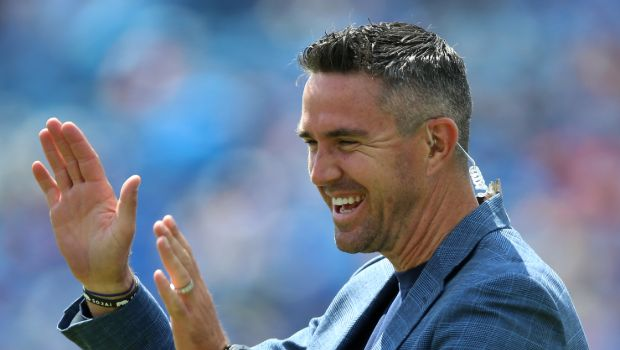 Ind vs Eng 2021: India definitely favourites as England haven't picked their best team - Kevin Pietersen