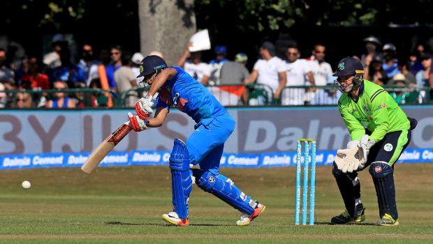 Manish Pandey's exclusion raises question mark on his International career - Aakash Chopra