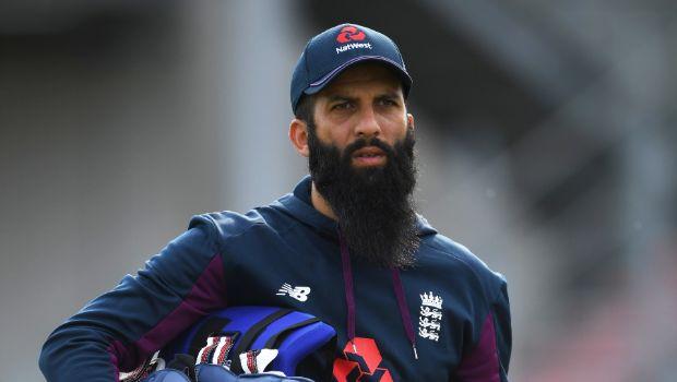 Ind vs Eng 2021: Indian batsmen didn't let me settle - Moeen Ali