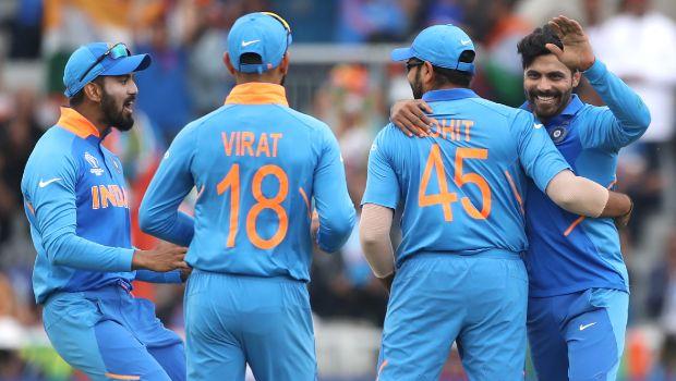 Ind vs Eng 2021: It's not unplayable, it's a challenging pitch - Sunil Gavaskar
