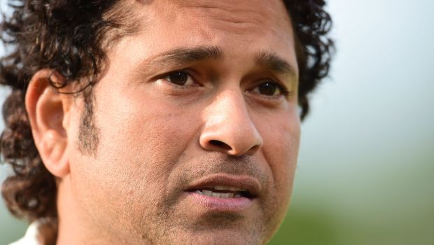 Ind vs Eng 2021: India will come out victorious - Sachin Tendulkar