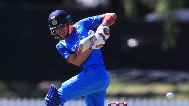 Ind vs Eng 2021: Wrong shot selection - Sunil Gavaskar on Shubman Gill's dismissal