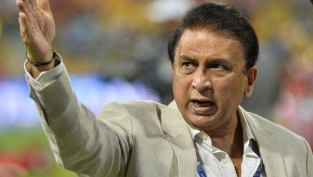 Ind vs Eng 2021: Washington Sundar's 85 is as good as a hundred - Sunil Gavaskar
