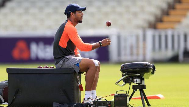 Ind vs Eng 2021: I don't see Umesh Yadav in the playing XI - Gautam Gambhir