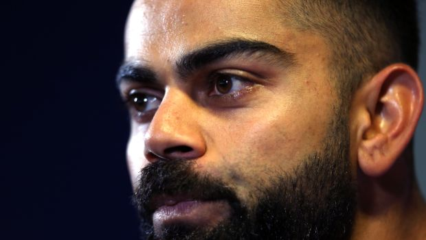 Ind vs Eng 2021: We are looking to win both Tests against England - Virat Kohli