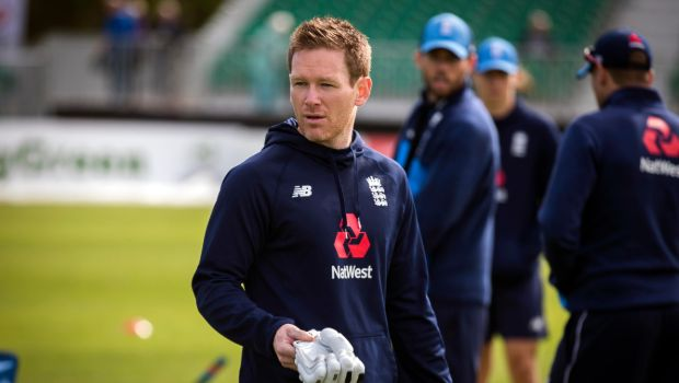 Ind vs Eng 2021: Eoin Morgan to miss final two ODIs due to finger injury