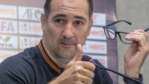 Igor Stimac