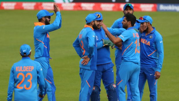 Betting Tips for the second ODI between India and England
