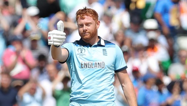 Match Prediction for the second ODI between India and England