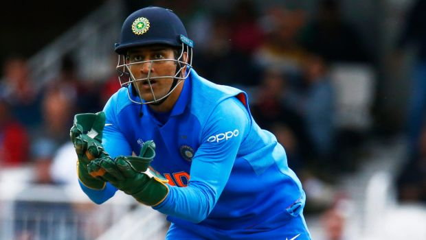 IPL 2021: Bowlers love playing under MS Dhoni because he understands their strengths - K Gowtham