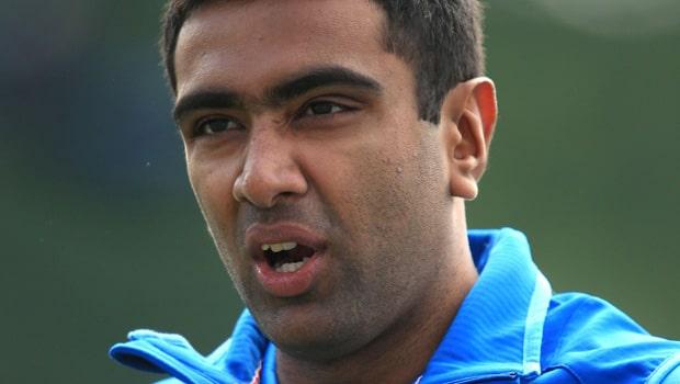 World Test Championship final is as good as World Cup final - Ravichandran Ashwin