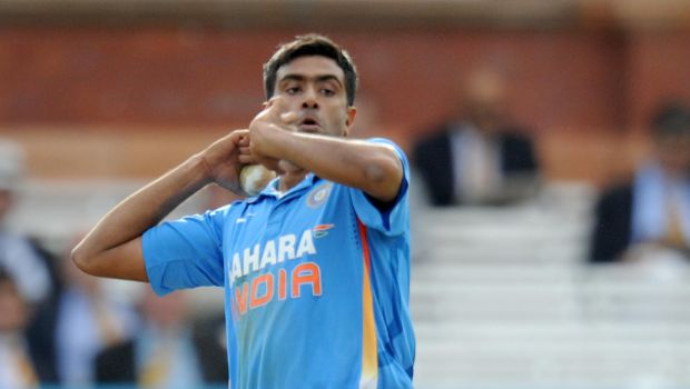 Ind vs Eng 2021: Ravichandran Ashwin is one of India's greatest match-winners - Aakash Chopra