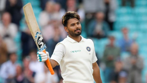 Ind vs Eng 2021: I can't imagine an Indian side without Rishabh Pant - Ian Bell