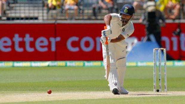 IPL 2021: Rishabh Pant to captain Delhi Capitals