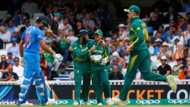 IPL 2021: Aakash Chopra predicts the most destructive opening pair of upcoming season