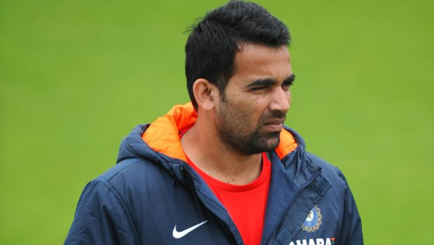 Suryakumar Yadav thoroughly deserved India's call-up, managed himself well while waiting for it - Zaheer Khan