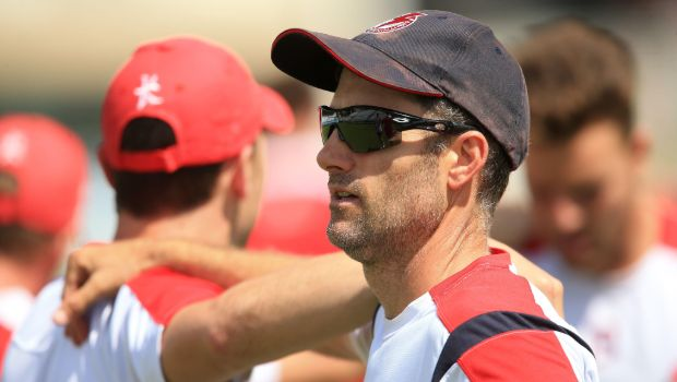 IPL 2021: Simon Katich reveals why RCB spent heavily on Glenn Maxwell and Kyle Jamieson