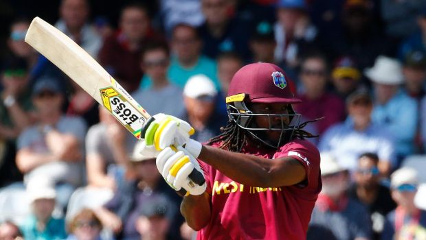 IPL 2021: Chris Gayle becomes the first player to hit 350 sixes in IPL history