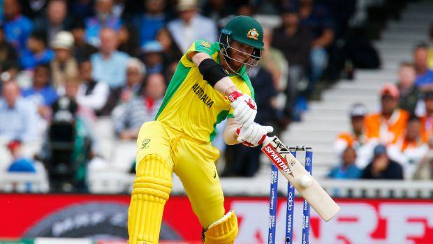 IPL 2021: David Warner becomes first batsman to score 50 IPL fifties