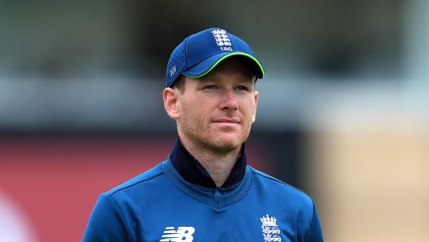 IPL 2021: We have really strong chances this year - Eoin Morgan