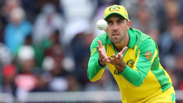 IPL 2021: Glenn Maxwell has played for so many franchises because he has not been consistent at all - Gautam Gambhir
