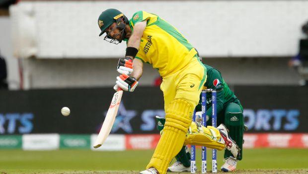 IPL 2021: I see different energy in Glenn Maxwell this year - Virat Kohli