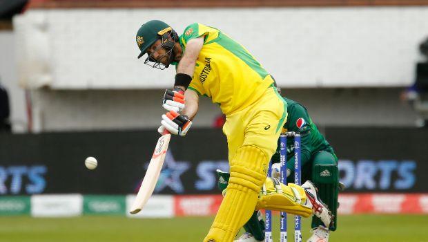 IPL 2021: Glenn Maxwell and AB de Villiers were the difference - Virat Kohli