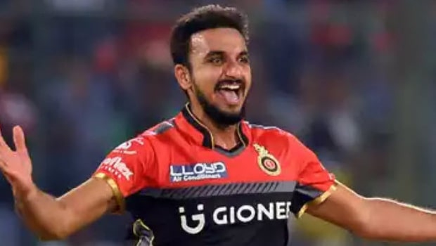 IPL 2021: I look forward to playing the death bowler role for a long time – Harshal Patel