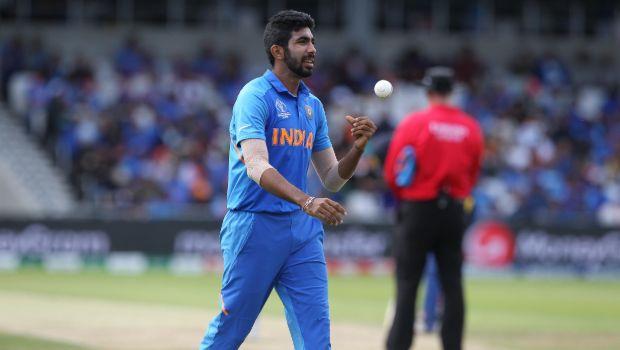 IPL 2021: Betting tips for match between Mumbai Indians and Kolkata Knight Riders