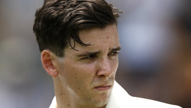 IPL 2021   Jhye Richardson opens up about his price tag