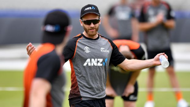 IPL 2021: Kane Williamson needs extra time to get match fit - Trevor Bayliss
