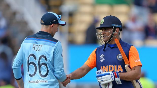 IPL 2021: The players have taken more responsibility this year - MS Dhoni