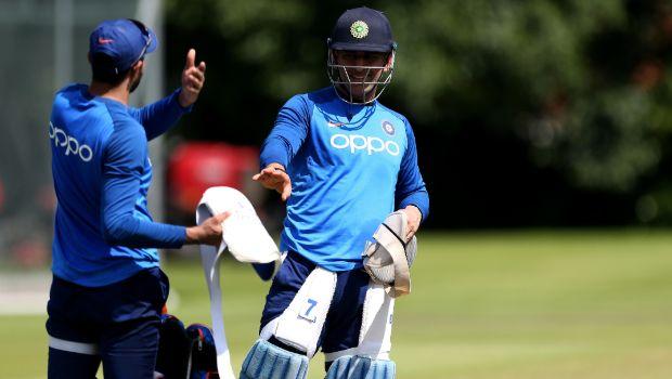 IPL 2021: I don't think it is going to be MS Dhoni's final year - CSK CEO Kasi Viswanathan
