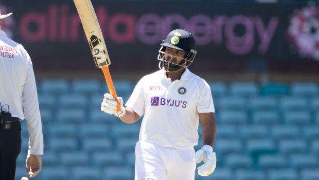 IPL 2021: Aakash Chopra picks ideal playing XI for Delhi Capitals