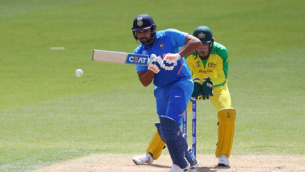 IPL 2021: Suryakumar Yadav reveals what makes Rohit Sharma different as a captain
