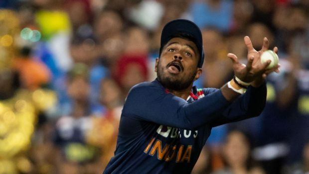 IPL 2021: If you look at our playing XI on paper, we are one of the best teams - Sanju Samson
