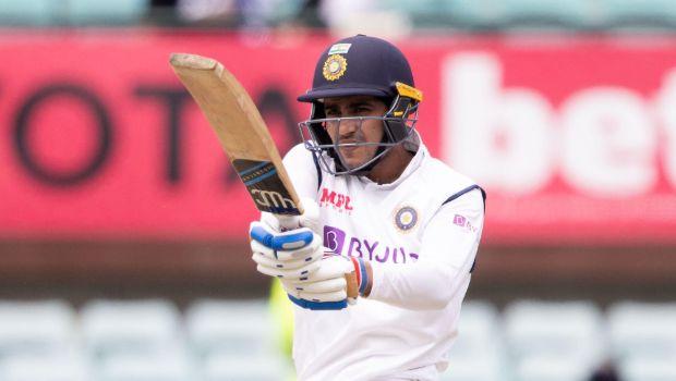 IPL 2021: Virender Sehwag reveals why Shubman Gill is struggling