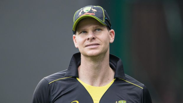 IPL 2021: Not sure how we got Steve Smith so cheap - Ricky Ponting