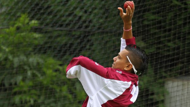 IPL 2021: Sunil Narine at number four or five is a waste of time - Sunil Gavaskar